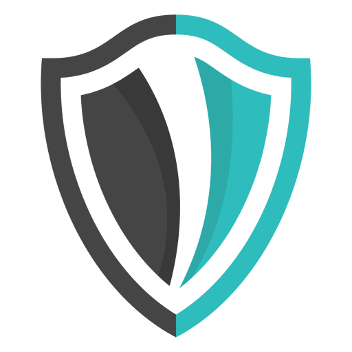 حماية المشتري